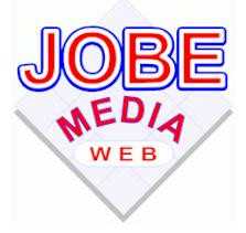 copy of media web card logo1.jpg