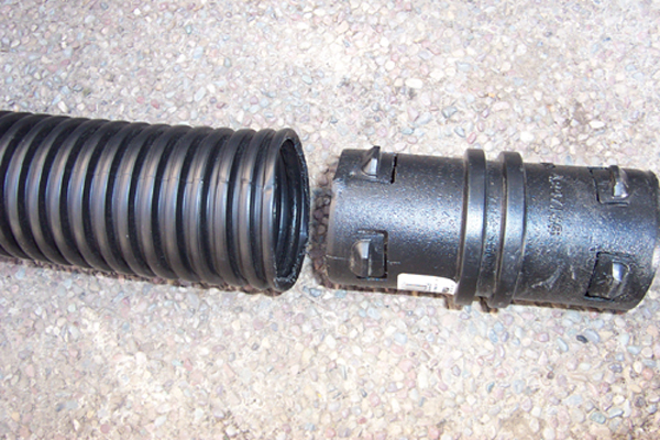 Corrugated Coupling Jpg