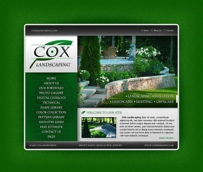 coxlandscaping_home.jpg