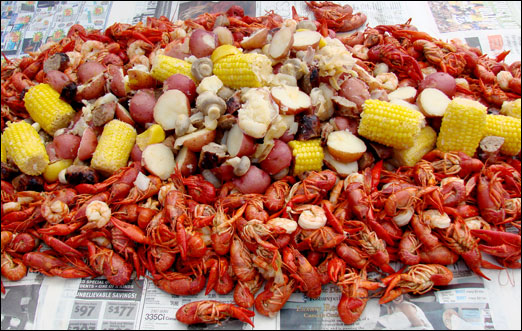 crawfish-broil-2.jpg