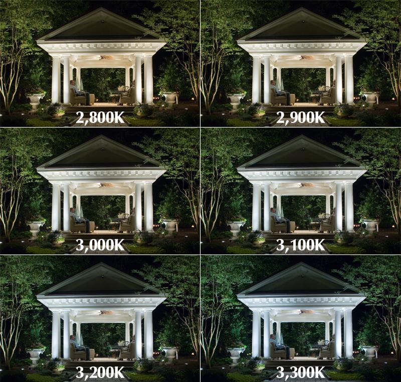 ct-series-montage.jpg