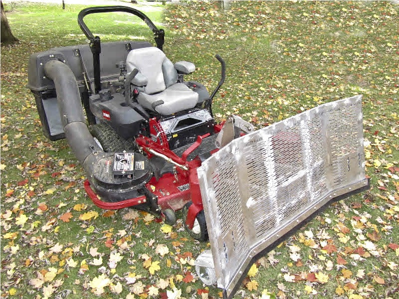 Custom Leaf plow-2.jpg