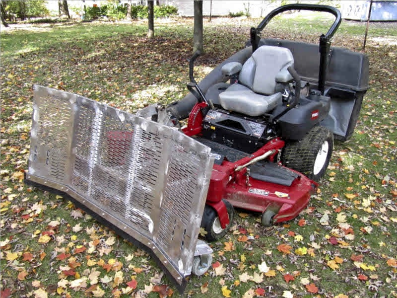 Custom Leaf plow-3.jpg