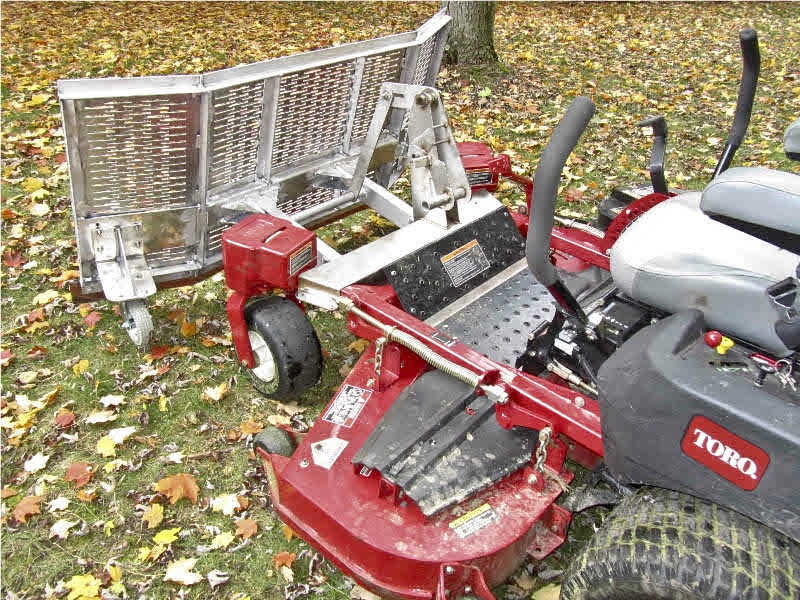 Custom Leaf plow-5.jpg