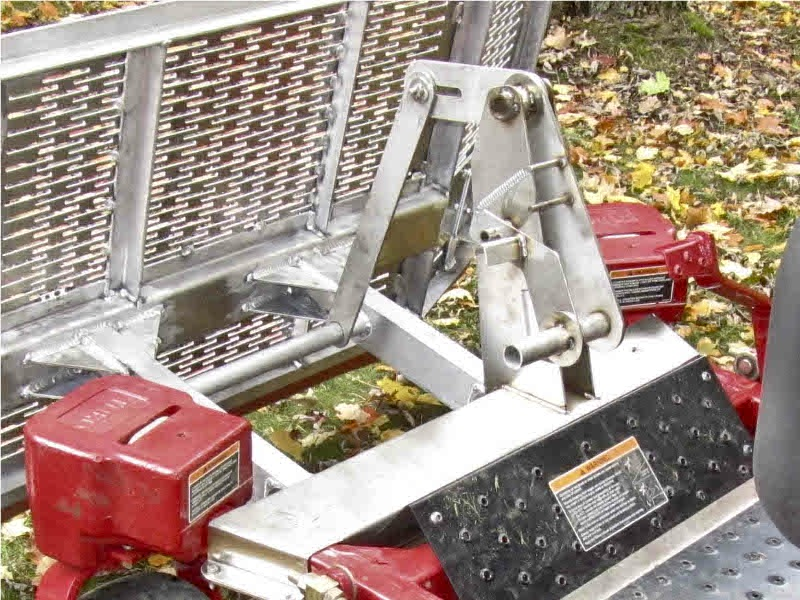 Custom Leaf plow-6.jpg
