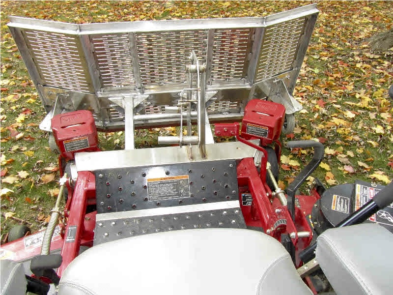 Custom Leaf plow-7.jpg
