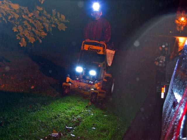Cutting in rain at night.jpg
