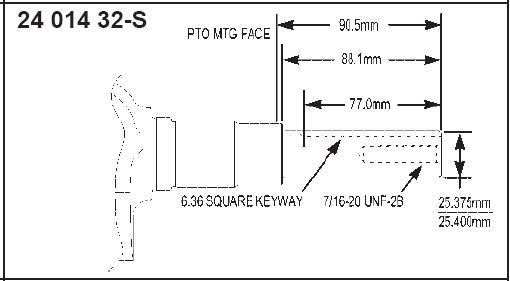 CV20 PTO End Specs..JPG