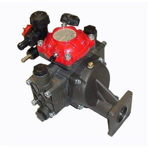 D-252Hypro Pump.jpg