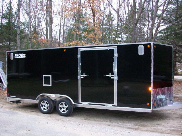 Dalmatian fold down trailer door.jpg