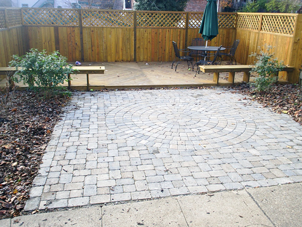 deck and patio after 2.jpg