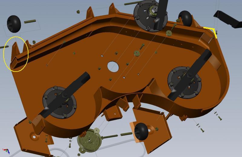 Deck Underside-2.jpg