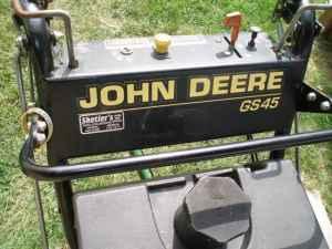 DeereGS45.jpg