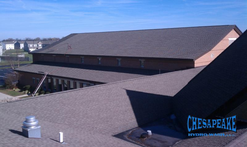 Delaware Roof Cleaning Dover DE.jpg