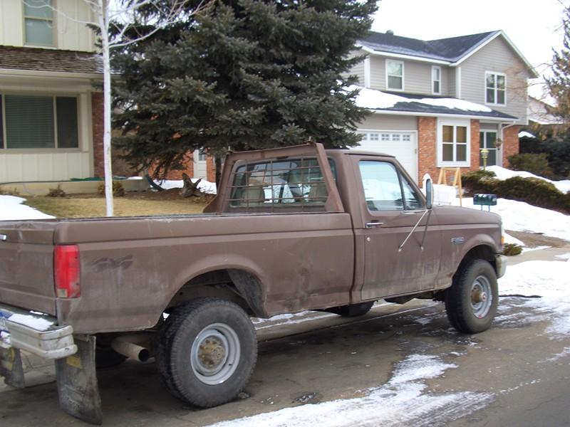 diesel 3.jpg