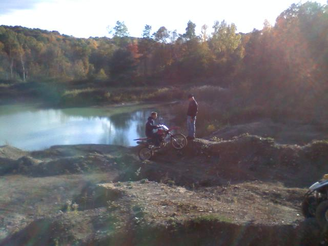 dirt bike jumping at quarry.jpg