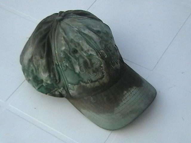 dirty hat 001 (Small).jpg