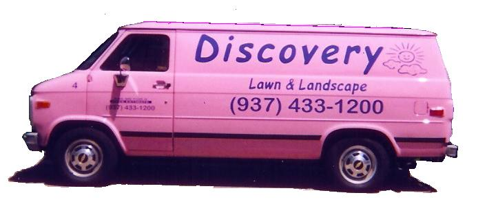 Discovery van cut out tight.JPG
