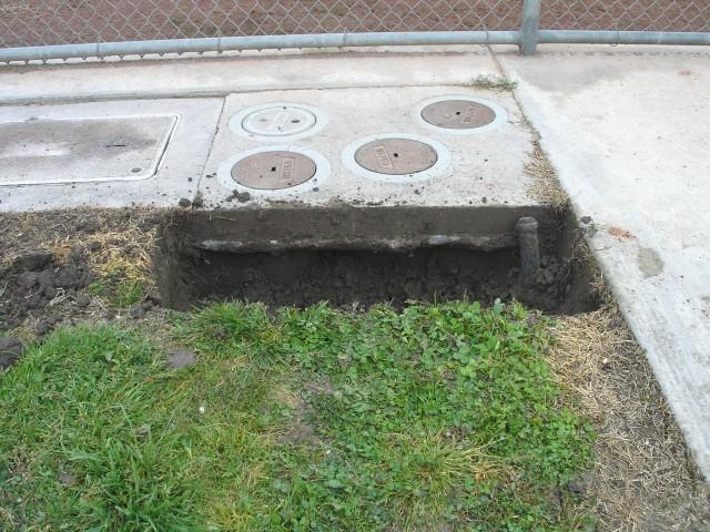 Divisadero Field #3 Infield Valves IV-02.jpg