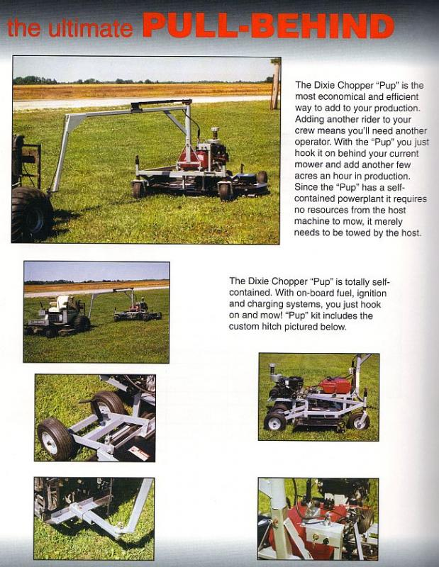 Dixie Chopper Pup 2001(1).jpg