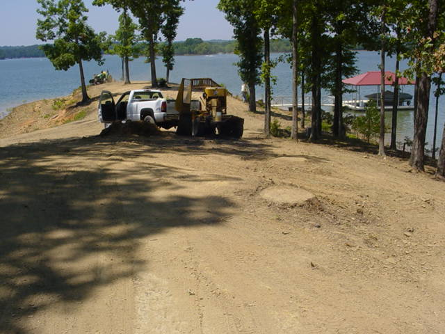 DN Job on Lake 009.jpg