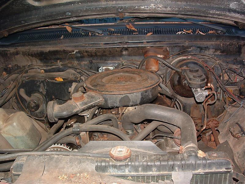 Dodge floor 005.jpg