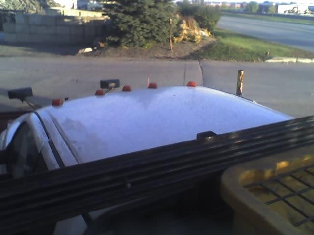 dodge hood clearance lights.jpg