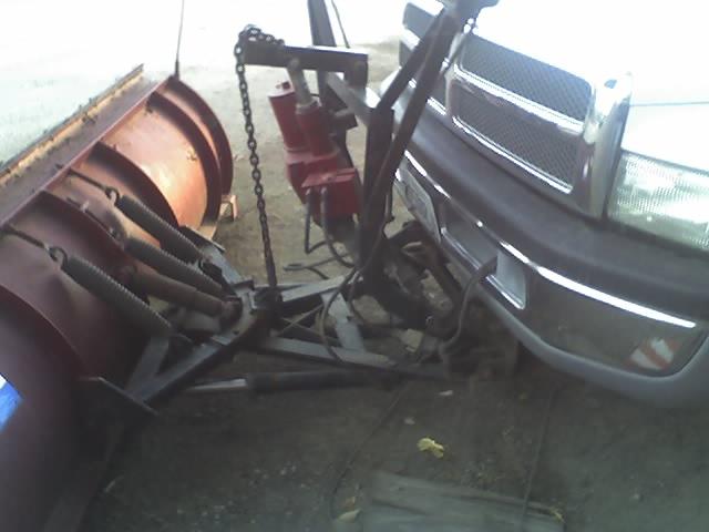 dodge plow mount.jpg