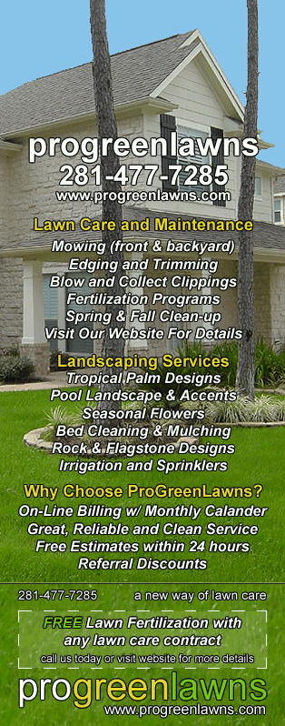 door hanger--pro green lawns.jpg