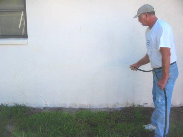 Dover Dr S - Englewood isles Rust Removed.jpg