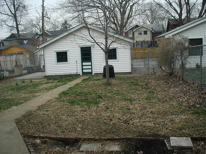 Dover yard pic2.jpg