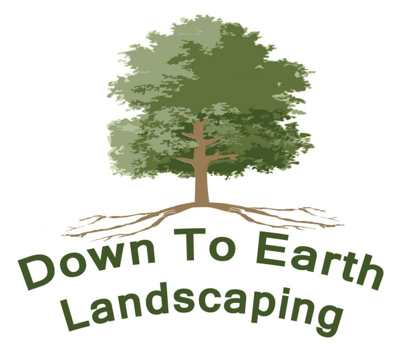 DOWN-TO-EARTH-LANDSCAPE-LOGO-NO-#.jpg