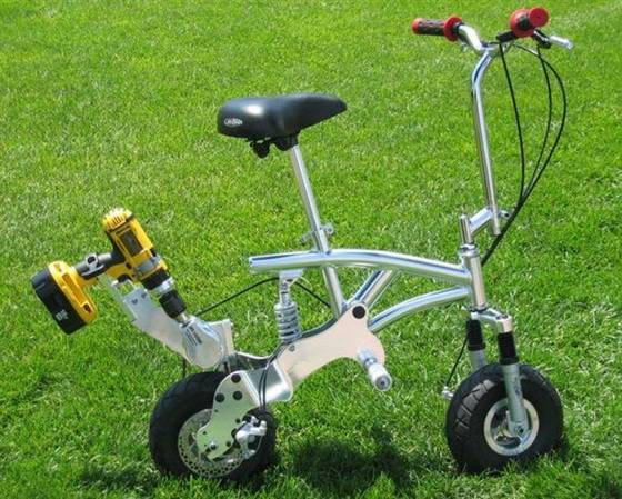 DPX_Systems_Dewalt_Drill_Powered_Aluminum_Mini_Bike.jpg