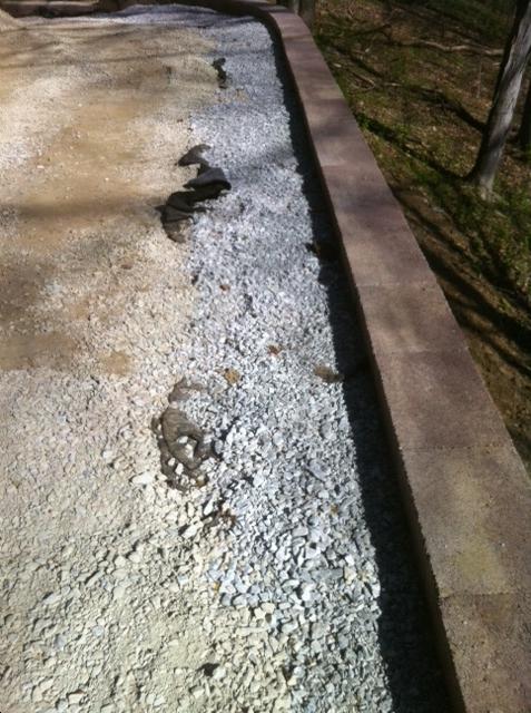 drainage chimney.jpg
