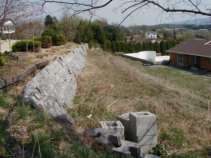Dulac wall 005.jpg