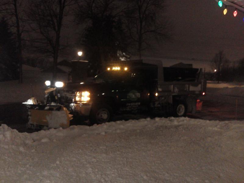 Dump In snow Nite online.jpg