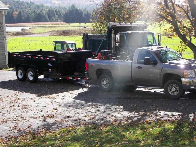 dump trailer 001.jpg