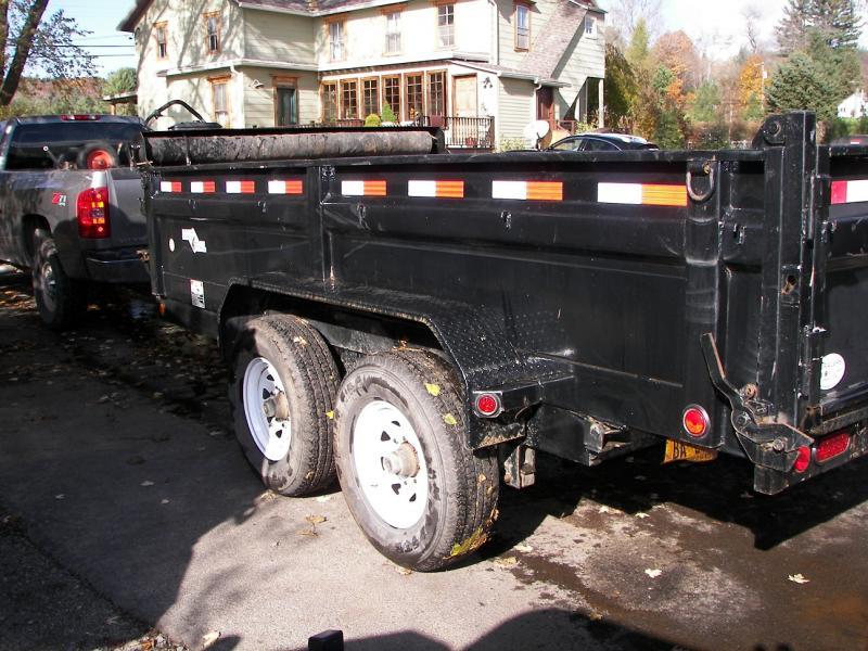dump trailer 004.jpg