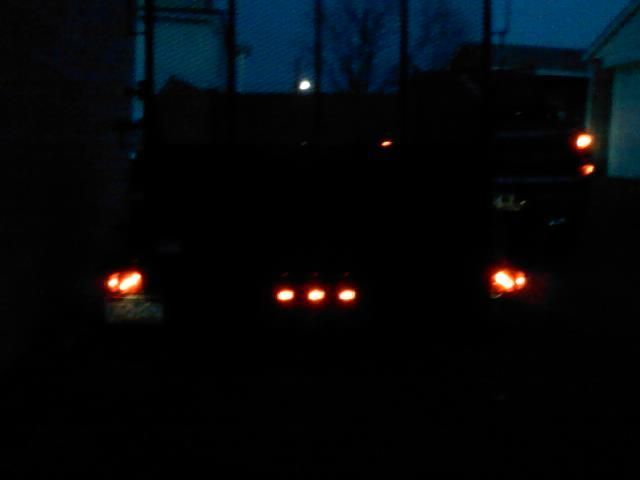 dump trailer lights on.jpg
