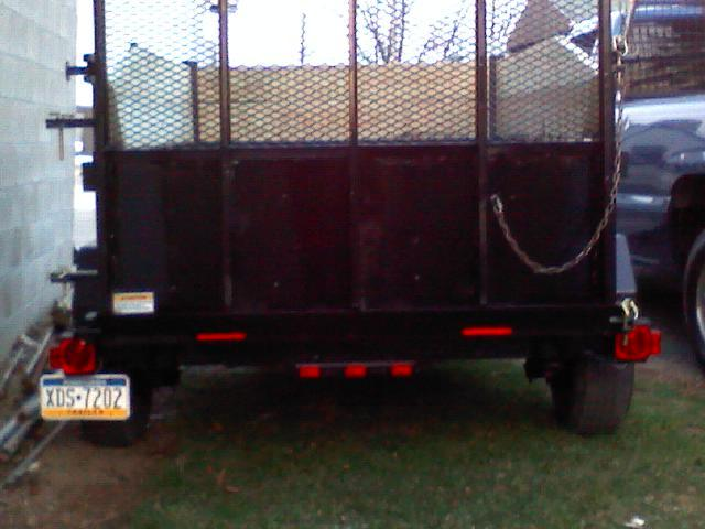 dump trailer-new lights.jpg