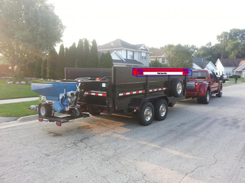 Dump Trailer with Pole Saw Box.jpg
