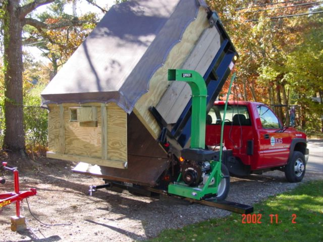 dump with leaf box up.jpg