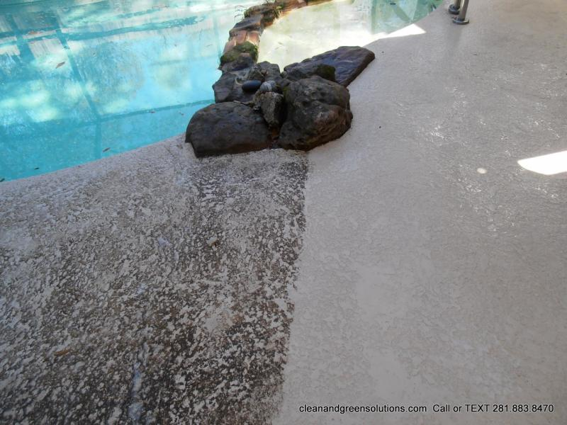 during pool deck cleaning kingwood tex.jpg