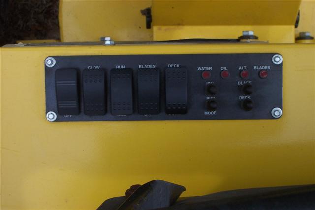 dyno mow 008 (Small).jpg