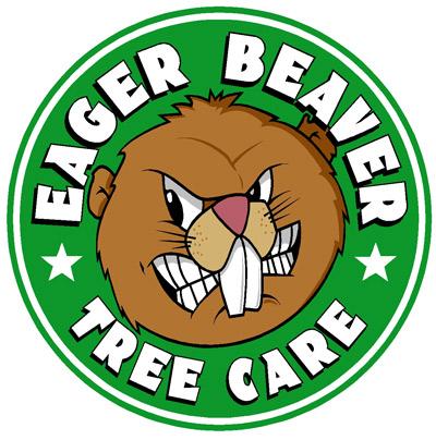 Eager-Beaver-web.jpg