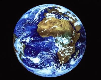 earth,4.jpg