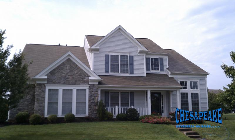 Easton Roof Cleaning Company MD.jpg
