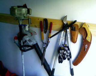 echo trimmer and leaf blower04.jpg