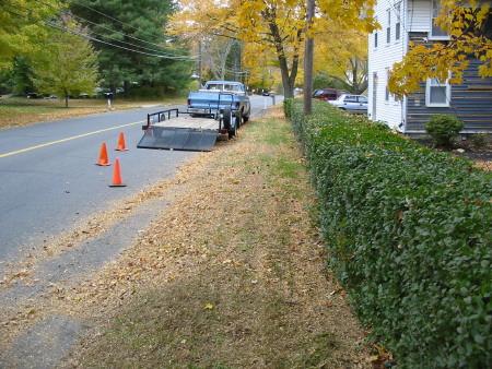 eileen mulch front2 2pass.jpg