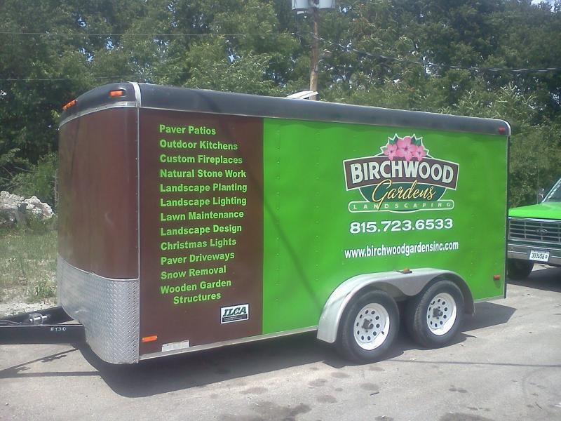 enclosed trailer finished.jpg